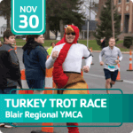 2017-turkey-trot-race-registration-page