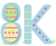 2017-ymca-rabbit-run-8k-and-bunny-hop-festival-registration-page