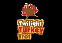 2016-twilight-turkey-trot-registration-page