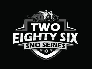 Two Eighty Six Rental registration logo