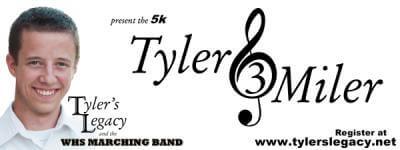 2018-tyler3miler-registration-page