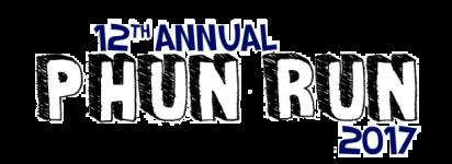 2017-ucsd-phun-run-5k-fundraiser-registration-page