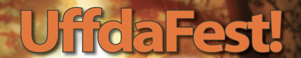 2019-uff-da-fest-registration-page