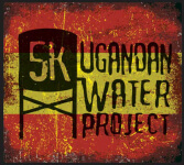 2019-ugandan-water-project-5k-registration-page