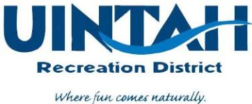 2021-uintah-half-marathon-registration-page