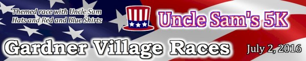 2016-uncle-sams-run-registration-page