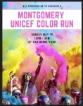 2017-unicef-color-run-registration-page