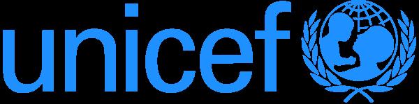 UNICEF Color Run registration logo