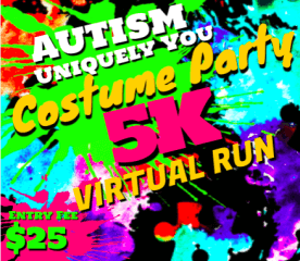 2020-uniquely-you-5k-registration-page