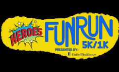 2017-united-way-fun-runwalk--registration-page