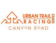 Urban Trail Run 7 registration logo