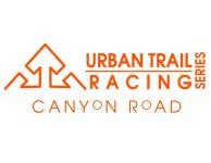 Urban Trail Run 7 registration logo