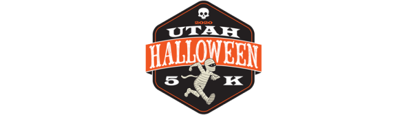 2021-utah-halloween-5k-registration-page