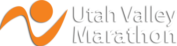 Utah Valley Marathon, Half Marathon, 10K & 5K-13683-utah-valley-marathon-half-marathon-10k-and-5k-marketing-page