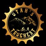 Utah's Toughest registration logo