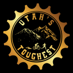 Utah's Toughest-13091-utahs-toughest-marketing-page