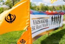 2018-vaisakhi5k-2018-registration-page