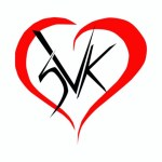 2016-valentine-5k-and-kids-fun-run-registration-page