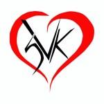 Valentine 5K & Kids Fun Run registration logo