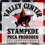 2019-valley-center-stampede-rodeo-and-memorial-festival-registration-page