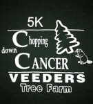 2018-veeder-tree-farm-5k-registration-page
