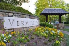 2017-vermillion-5k-registration-page