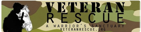 2015-veteran-rescue-annual-fun-run-registration-page