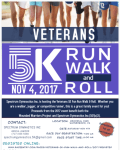 2017-veterans-5k-run-walk-and-roll-registration-page