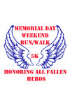 2017-veterans-memorial-day-runwalk-registration-page