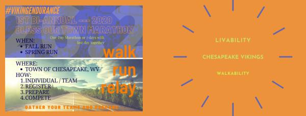 2021-viking-endurance-bless-my-town-marathon-registration-page