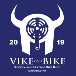 2019-vike-on-a-bike-registration-page