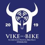 2019-vike-on-a-bike-registration-page