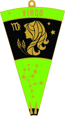 2021-virgo-zodiac-series-1m-5k-10k-131-262-50k-50m-100k-100m-registration-page