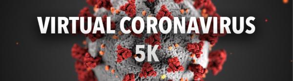 2020-virtual-coronavirus-5k-registration-page