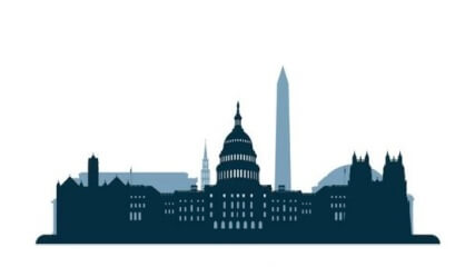 Virtual DC Trifecta Throwdown registration logo