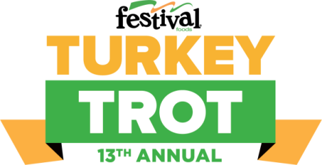 2019-virtual-festival-foods-turkey-trot-registration-page