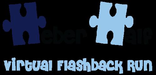 2020-virtual-heber-half-2020-registration-page