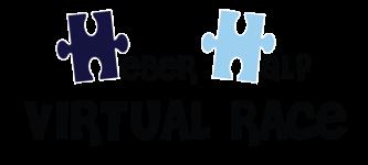 2019-virtual-heber-half-flashback-registration-page