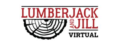 2020-virtual-lumberjack-and-jill-10-mile-run-registration-page