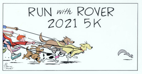 2021-virtual-run-with-rover-5k-registration-page
