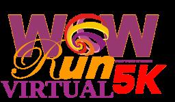 2017-virtual-wow-run-5k-registration-page