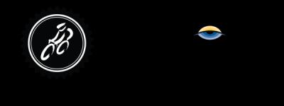 Vision Relay registration logo