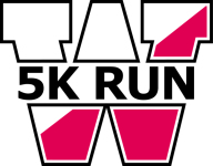 Wakefield School 15th Annual 5K/1 Mile Walk & Fun Run registration logo