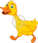 2017-walford-waddle-registration-page
