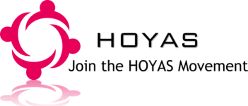 Walk A Mile in My Shoes registration logo