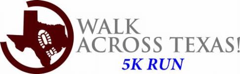 2019-walk-across-texas-5k-registration-page
