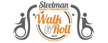 2017-walk-and-roll-registration-page
