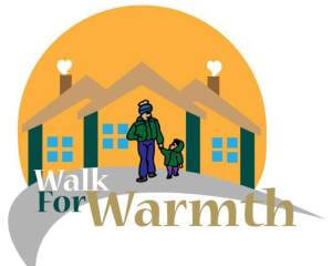 2021-walk-for-warmth-registration-page