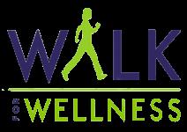 2019-walk-for-wellness-registration-page