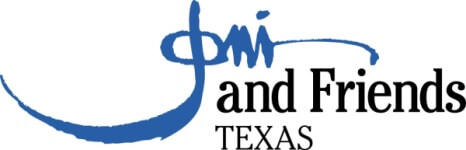 Walk 'N' Roll Texas Edition registration logo